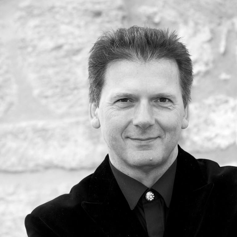 Reinhard Wallner