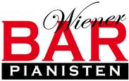 Die Wiener Barpianisten