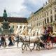 Wer sind die Wiener Bar Pianisten?